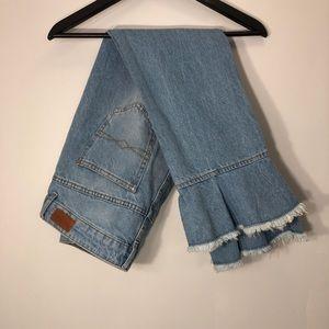NWT! Zara Jeans